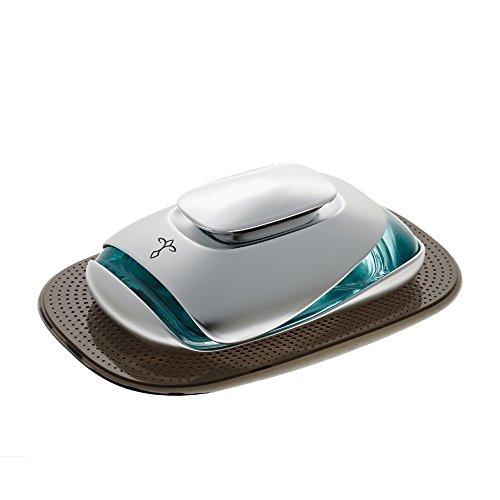 car air freshener luxury - 4