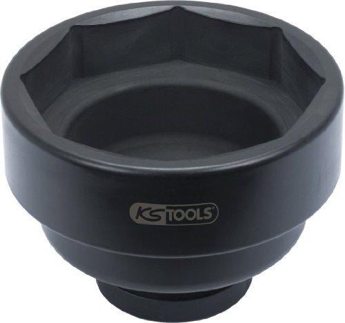 (SK Hand Tool KS Tools 450.0222 1