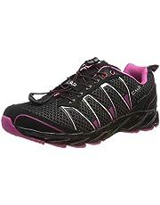 CMP Altak 2.0 arazi koşu ayakkabısı yetişkin unisex