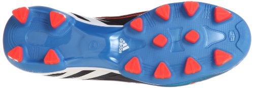 Adidas, Schuhe Fußball für Herren