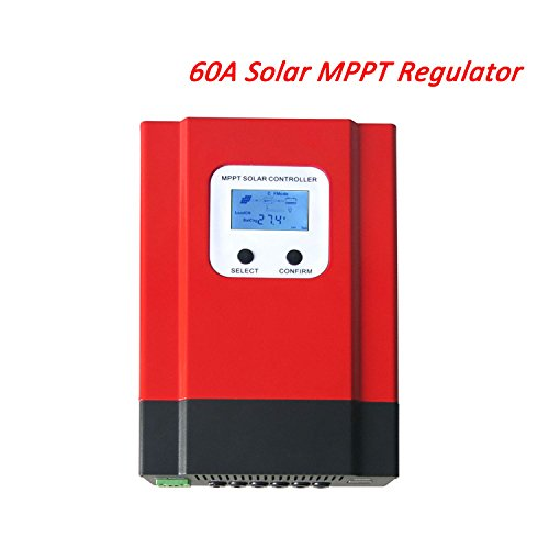 Ray Solar Charger - 5