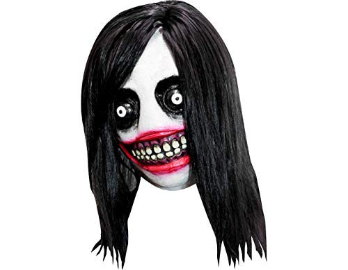 Top 9 creepy mask for adults