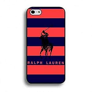 Personal Polo Ralph Lauren Asics Series Hard Phone Case