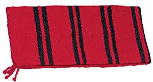 Weaver Leather Double Weave Saddle Blanket