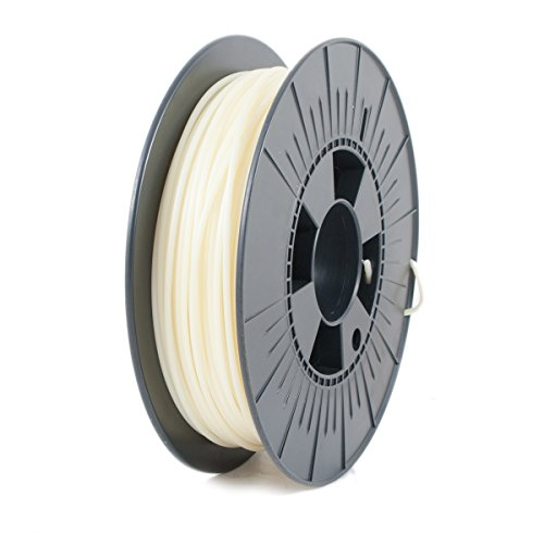ICE FILAMENTS ICEFIL3PVA180 PVA Filament, 2.85 mm, 0.30 kg, Naughty Natural