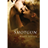Shotgun (Coda Series Book 7)