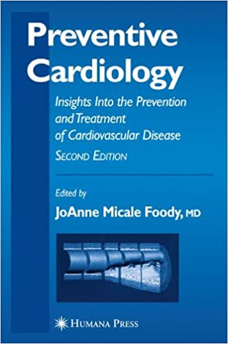 Preventive Cardiology: Insights Into the Prevention and