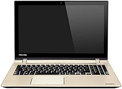 Toshiba Satellite P50-C-11K - Portátil de 15.6