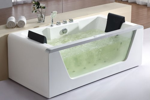 two person tub - 4