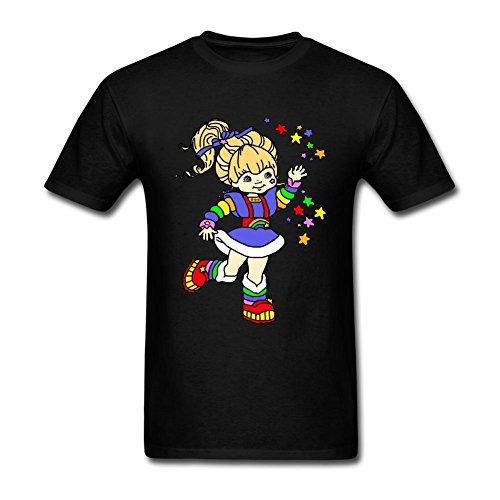 kingdiny-mens-rainbow-brite-star-t-shirt