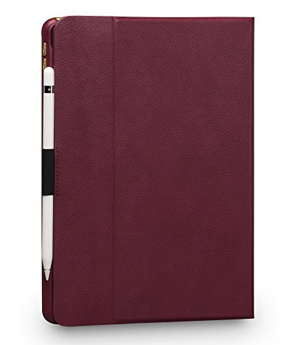 Sena Vettra - 360 degree rotating case with any viewing position for iPad Pro 10.5