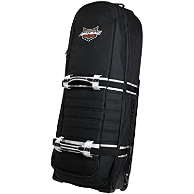 ahead-armor-cases-ogio-engineerd