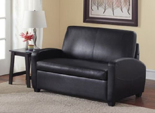 Sofa Sleeper Convertible Couch Loveseat Chair Recliner Futon
