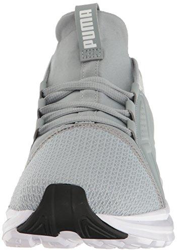 Enzo Cross Men's Shoe Quarry Trainer PUMA 50EfYx5