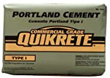 SAKRETE OF NORTH AMERICA 112447 47 LB Portland Cement, Type 1