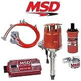 10 HONDA ACCORD ENGINE MODULE 37820-R40-A72 WARRANTY FREE SHIPPING OEM
