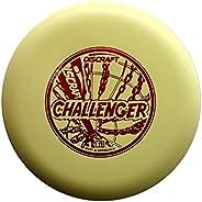 Discraft Challenger Pro D Golf Disc