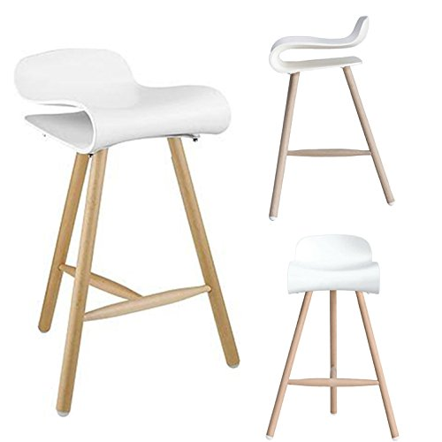 modern eurway counter green laval stool room stools