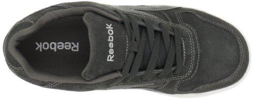ee9859e3ecf Reebok Work Men s Dayod RB1730 Safety Shoe