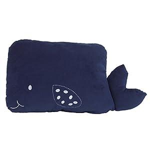 41nr30lYtWL._SS300_ 100+ Nautical Pillows & Nautical Pillow Covers