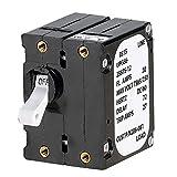 Paneltronics A' Frame Magnetic Circuit Breaker - 25 Amps - Double Pole
