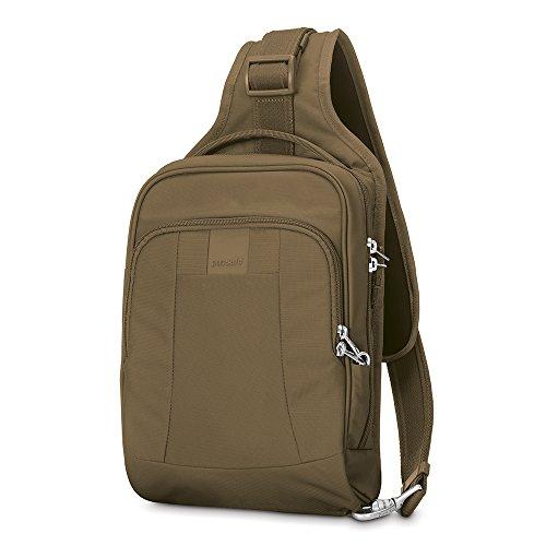 pacsafe-metrosafe-ls150-anti-theft-sling-backpack-sandstone