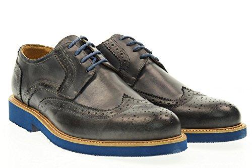 EXTON Man inglesina 9190 GREY Grey