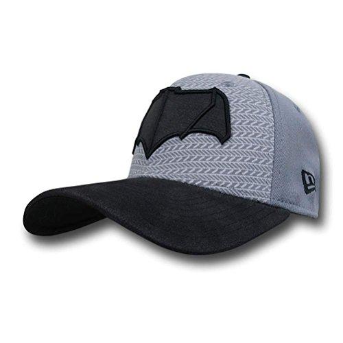 at Symbol New Era 3930 Hat- Medium/Large ()