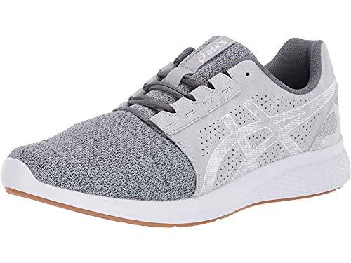 ASICS Men's Gel-Torrance 2 Running Shoes