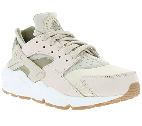Air Huarache Beige Sneaker Nike Premium Crema Pqnp1xSwg1