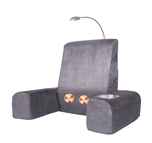carepeutic-backrest-lounger-with-heated-shiatsu-massage-15-pound