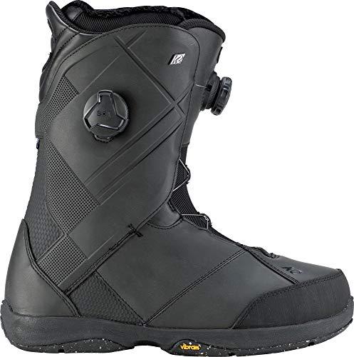Buy mens snowboard boots