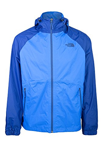North Face Bomber - 6