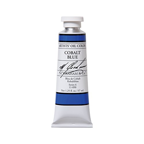 m-graham-artist-oil-paint-cobalt-blue-125oz-37ml-tube