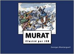 Torrent Para Descargar Murat De PDF