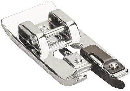 ZIGZAGSTORM SA-135 prensatelas para máquina de coser Elna 7310B-G ...