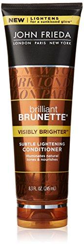 john-frieda-brilliant-brunette-visibly-brighter-subtle-lightening-conditioner-83-fluid-ounce