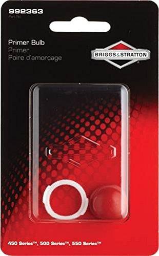Greenstar 2169 Ansaugvorrichtung Briggs & Stratton Serie 450/500/550 992363