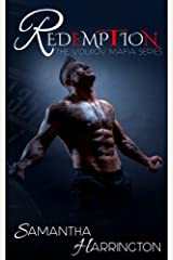 Redemption (The Volkov Mafia Series) (Volume 4) Paperback