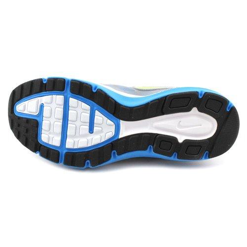 Chaussures DSX Silver Blue de Homme White Volt Noir Nike Fitness Glow Repper Metallic Metcon aEwqBt