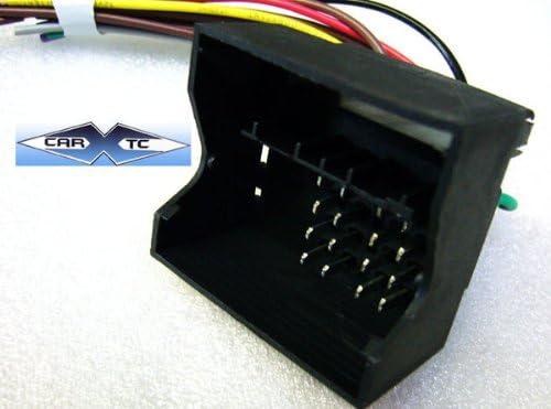 Wiring Diagram Pdf  2002 Mini Cooper S Stereo Wiring Diagram
