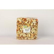 Buy Whole Foods Online Ltd. Yakko Rice Crackers 1 Kg
