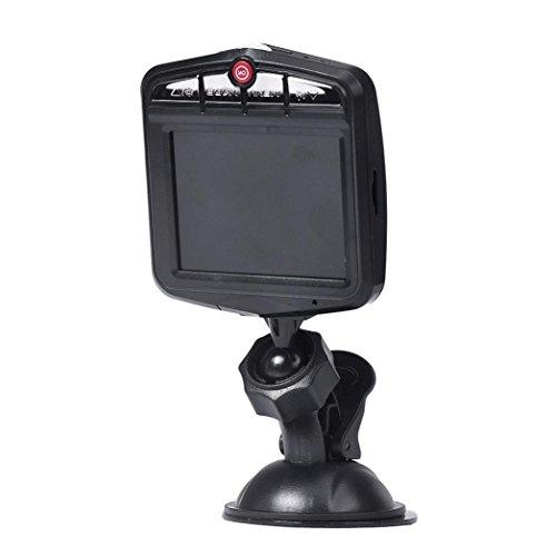 Usstore Full HD 1080P Car DVR Vehicle Camera Video Recorder Dash Cam G-sensor by Usstore (Image #6)'