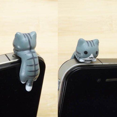 iphone 4 ear jack - 5