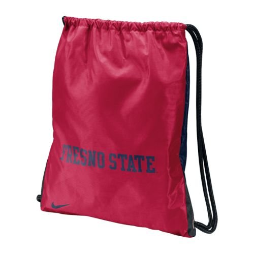 Nike Unisex Navy Blue Duffle Bag - 8