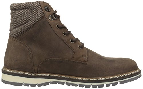 Crevo Fashion Mens Crevo Fashion Mens Boot Brown Brigsdale Brigsdale 7grnx7