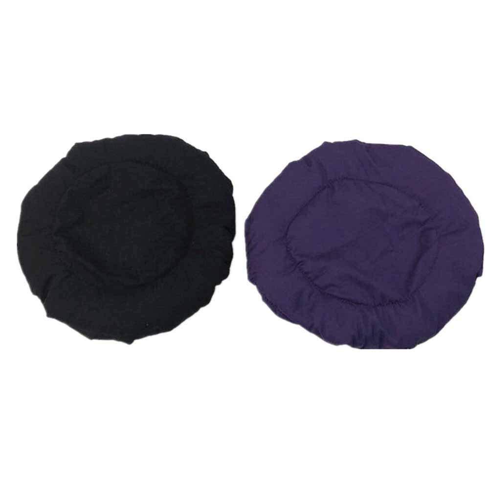 Ruimada - Gorro térmico inalámbrico para el cuidado del cabello en ...