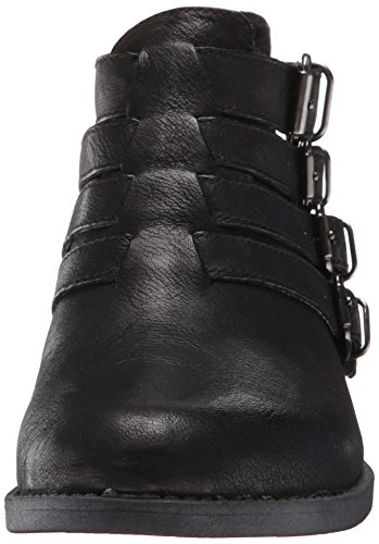 Bella Boot Ronan Women's Black Vita rqpgtwxHr