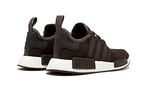 best store to get sale online Adidas NMD_R1 - US 12 free shipping low price upUUOUH1TG