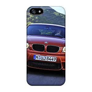 Case For Sam Sung Note 2 Cover s Skin : Premium High Quality Silver Ac Schnitzer Bmw Acs1 Rear Cases Black Friday